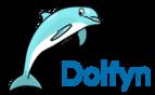 Dolfyn